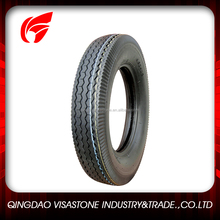 china supplier off road motorcycle tires 45/70-17