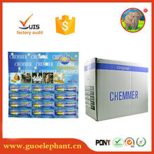3g Chemmer Super Glue for Nigeria market