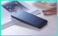 ZOPO ZP320 Smartphone MT6582M 1.3GHZ ANDROID 4.4 5 Inch display 1GB RAM 8GB ROM samrtphone