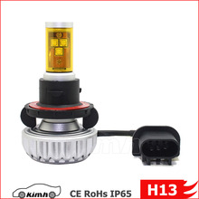 Led headlight high power led custom motorcycle headlight