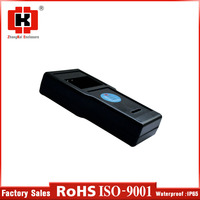 China enclosure manufacturer hot sale zhongkai enclosure ip65 plastic electronic project box