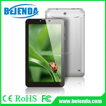 1GB Memory Capacity and Stock Products Status 7 inch best low price tablet pc
