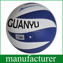 Best Selling Popular OEM Volleyball Customised Training Good Quality Ball