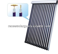 epdm solar pool heating collector