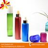 /p-detail/popular-detergente-ecol%C3%B3gico-spray-botella-300004336567.html