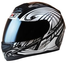 safety helmet price JX-A5003
