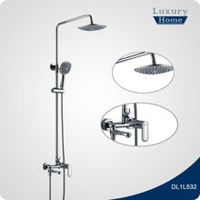 Brass bathroom bath shower mixers tap faucet prices
