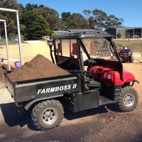 function of hand tractor 12v lithium ion golf cart batteries