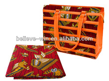 african beautiful ladies wax big handbags