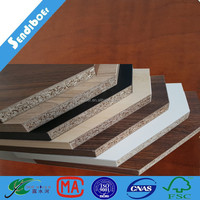 plywood 18mm wood paulownia lumber