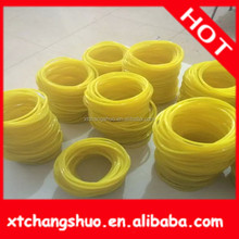 customized gb1235-76/gb/t3452.1-2005/jb/t7757.2-2006 o rings seal rings Rubber/Silicone O ring