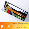 fine sharp edge tool spray-paint knife set
