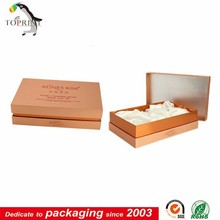 recycle packaging custom printed cosmetic box manufacturers,cosmetic box suppliers and exporters