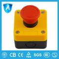 Suministros de China 63A interruptor de control, estación de control