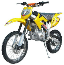 2015 Americ Cool 250cc Dirt bike/Motorcycle