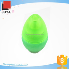Egg Shape Lovely Digital Highlighter Pen