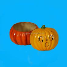 ceramic pumpkins for home decoration