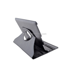leather cover for iPad2 with factory reasonable price