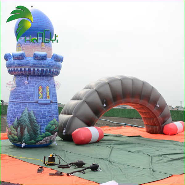 inflatable tire balloon (1)