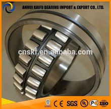 23126CCK/W33 bearing sizes 125x210x64 mm spherical roller bearing withdrawal sleeve 23126 CCK/W33 + AHX 3126 *