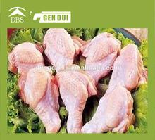 Frozen Chicken Legs boneless chicken thighs boneless chicken thighs