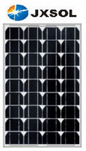 Best price china monocrystalline solar panel 150w