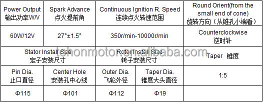 Parameters_magneto_stator_C90.JPG