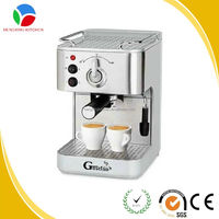 cooks coffee espresso maker/electric espresso coffee maker/12v espresso machine
