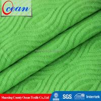 flame retardant yard track pants italian cotton shirting fabric
