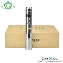 Original vamo vaporizer vv mod vamo v5 Stainless steel