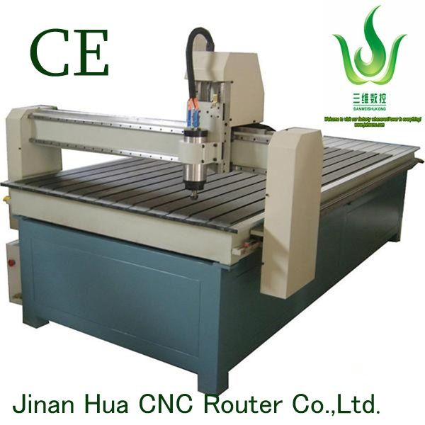 Excellent Multifunction Woodworking Machine For Sale Mq292a  Buy