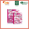 OEM/ODM Factory Wholesale Good Quality Handcraft gift packaging ideas