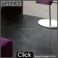 600x600 rustic glazed porcelain non slip ceramic floor tile