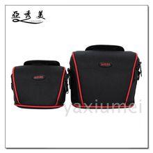 high quality protective digital camera bag