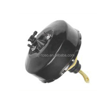 Brake Vacuum Booster for JEEP 8133909