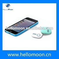 New Style Fashion Top Quality Gps Tracking Chip for Dogs