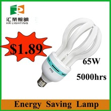 Looking for Bahrain agents 4U lotus 65W pcb ballast for energy saving bulb luminaries fluorescent lamps