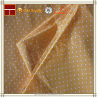 alibaba china 100% cotton bed sheet fabric shijiazhuang