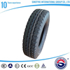 Africa market hot sale 315/80R22.5 container truck tire