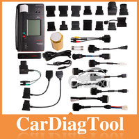 Launch X431 diagnostic machine for cars Launch X431 IV Master with best price --Cathy
