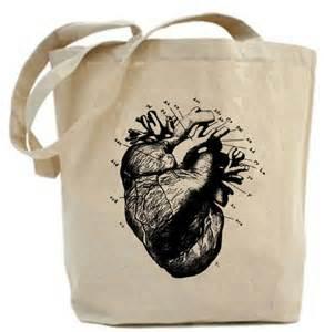 Excellent Quality Reusable Canvas Shopping Bag