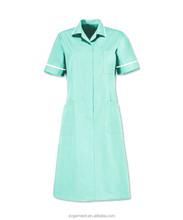 school uniform student dress with white stripe
