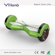 High quality scooter with CE certification mini foldable bike sport bike 125cc children beach cruiser bike