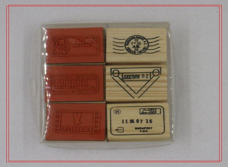 Selo selo usando a matéria prima de silicone