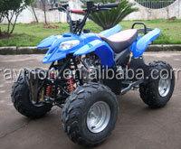 quad bikes 110cc atv quad 90cc kids atv for sale