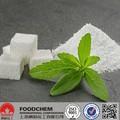 Stevia 90% ra de stevia rebaudiana