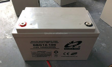 Cost Efficiency, high quality,battery batteria batterie 100ah battries