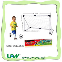 Buy wholesale direct from china plastic football player toy