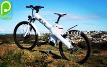 Seagull 26'' 2015 cheap city electric small sport bikes