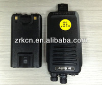 two way radio walkie talkie battery IP3688 charger for walkie talkie Selling Products long range and super power